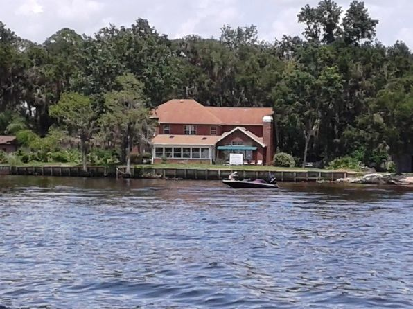 5 bed 3 bath Single Family at 8345 Colee Cove Rd Saint Augustine, FL, 32092 is for sale at 550k - 1 of 50