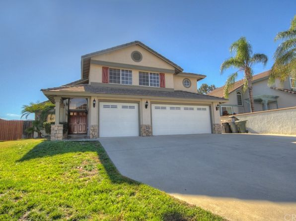 4 bed 3 bath Single Family at 15020 Valencia Way Lake Elsinore, CA, 92530 is for sale at 395k - 1 of 47
