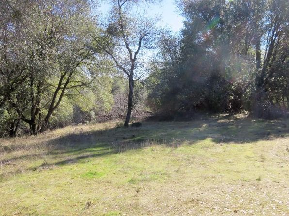 null bed null bath Vacant Land at 1371 Moccasin Trl Placerville, CA, 95667 is for sale at 120k - 1 of 8