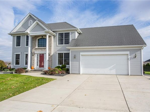 4 bed 3 bath Single Family at 32 Ashwood Ct Lancaster, NY, 14086 is for sale at 350k - 1 of 25