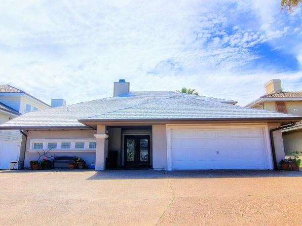 3 bed 3.5 bath Single Family at 465 Marina Dr Port Aransas, TX, 78373 is for sale at 850k - 1 of 52