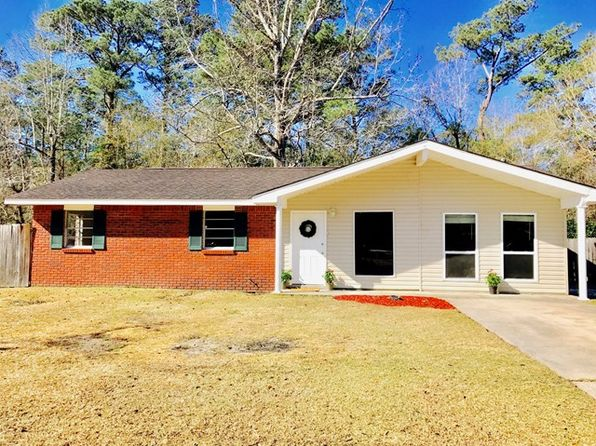 4 bed 2 bath Single Family at 1002 Chestnut Dr Picayune, MS, 39466 is for sale at 85k - 1 of 11