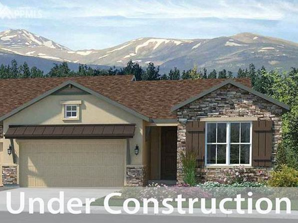 4 bed 4 bath Single Family at 16464 Woodward Ter Monument, CO, 80132 is for sale at 516k - 1 of 4