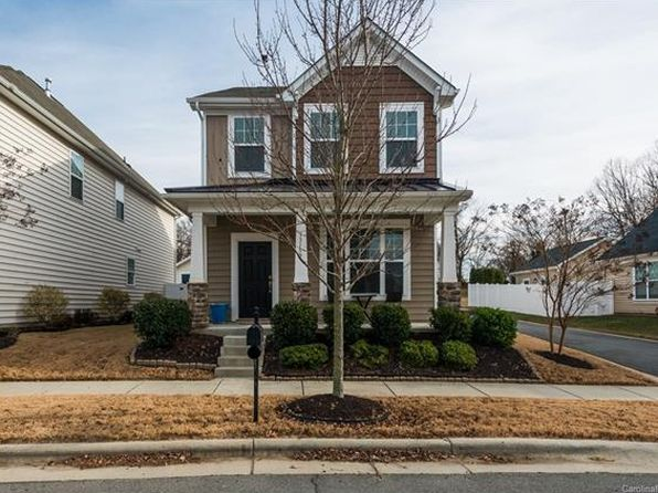 3 bed 3 bath Single Family at 13152 HEATH GROVE DR HUNTERSVILLE, NC, 28078 is for sale at 255k - 1 of 23