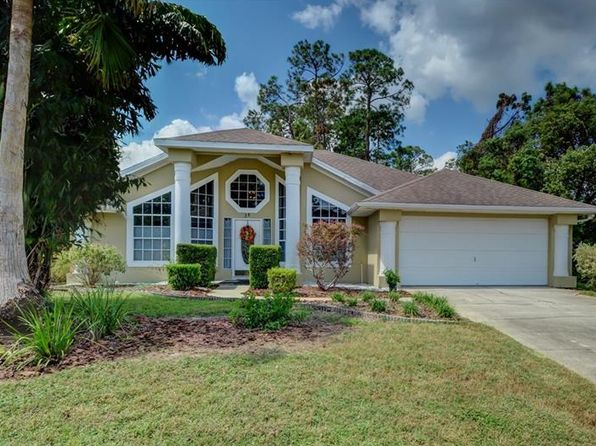 4 bed 3 bath Single Family at 38 Bass Lake Dr Debary, FL, 32713 is for sale at 250k - 1 of 25