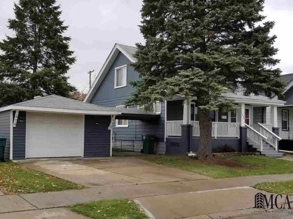 4 bed 2 bath Single Family at 1402 Anne Ave Lincoln Park, MI, 48146 is for sale at 90k - 1 of 20
