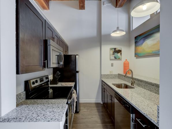 Fantastic Studio Apartments For Rent In Baltimore Md Zillow Download Free Architecture Designs Scobabritishbridgeorg