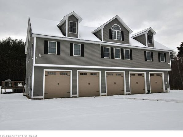 5 bed 4 bath Single Family at 214 Goding Rd Lebanon, ME, 04027 is for sale at 495k - 1 of 33