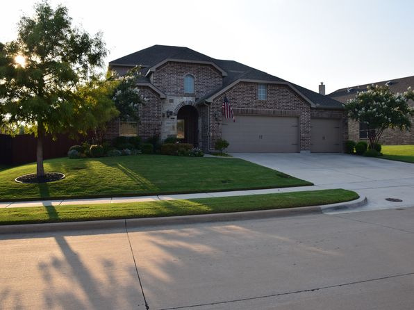 5 bed 4 bath Single Family at 2905 Kirkwood Dr McKinney, TX, 75071 is for sale at 350k - 1 of 26