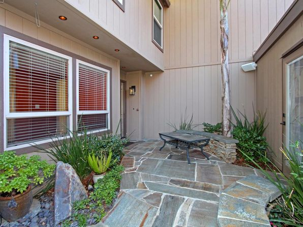3 bed 3 bath Townhouse at 3846 Riva Ridge Dr Fair Oaks, CA, 95628 is for sale at 523k - 1 of 21