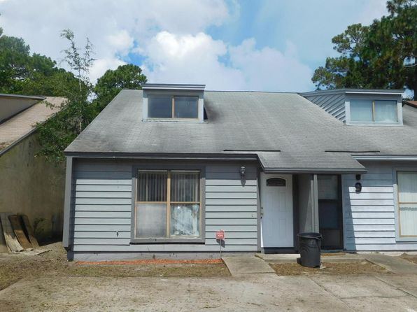 2 bed 2 bath Condo at 3415 W 19th St Panama City, FL, 32405 is for sale at 89k - 1 of 18