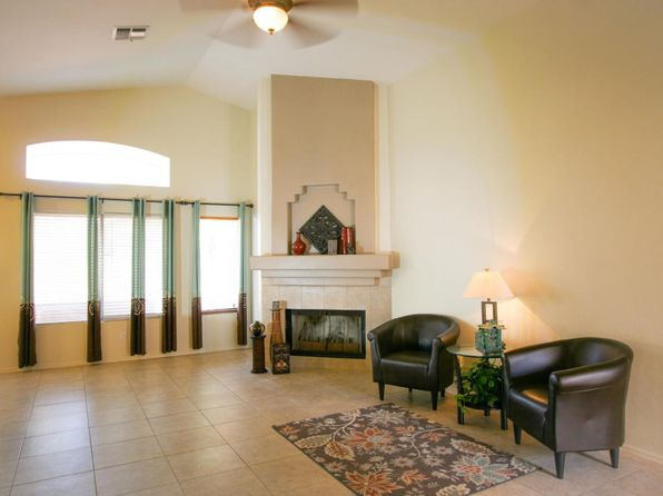 3 bed 2 bath Single Family at 7996 N Atolia Dr Tucson, AZ, 85743 is for sale at 192k - 1 of 22