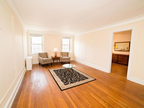 1 bed 1 bath Cooperative at 6 Alden Pl Bronxville, NY, 10708 is for sale at 190k - 1 of 11