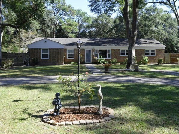 4 bed 3 bath Single Family at 744 STERLING DR CHARLESTON, SC, 29412 is for sale at 375k - 1 of 31