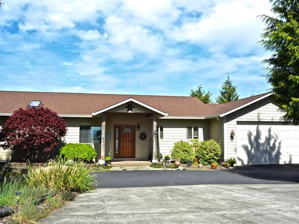 3 bed 3 bath Single Family at 73478 Debast Rd Rainier, OR, 97048 is for sale at 472k - 1 of 19