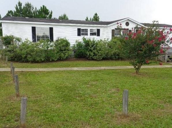 3 bed 2 bath Single Family at 19263 N Shaw Rd Saucier, MS, 39574 is for sale at 35k - 1 of 11