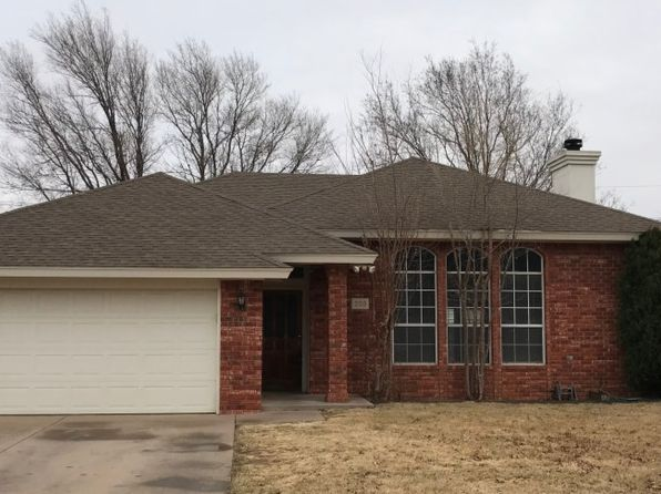 3 bed 2 bath Single Family at 209 Wrangler Way Clovis, NM, 88101 is for sale at 155k - google static map