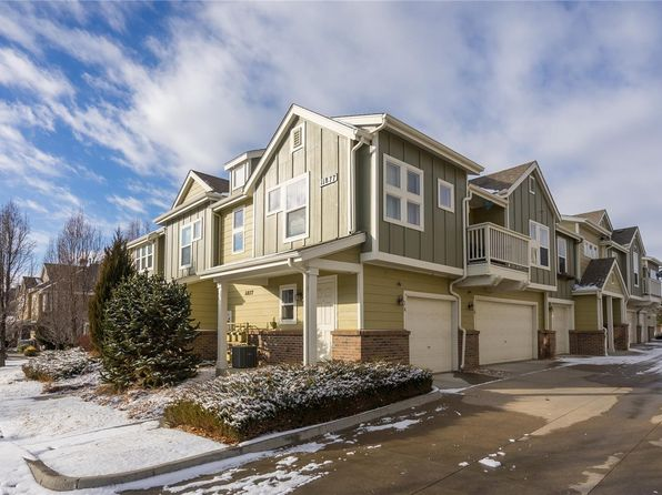 2 bed 2 bath Condo at 11877 Oak Hill Way Henderson, CO, 80640 is for sale at 220k - 1 of 22