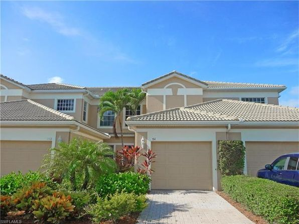 3 bed 2 bath Condo at 9215 Belleza Way Fort Myers, FL, 33908 is for sale at 215k - 1 of 25