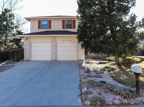 4 bed 3 bath Single Family at 6338 W Geddes Dr Littleton, CO, 80128 is for sale at 475k - 1 of 32