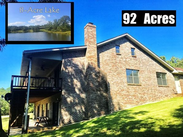 5 bed 4 bath Single Family at 4435 Sardis Lake Dr Batesville, MS, 38606 is for sale at 519k - 1 of 46