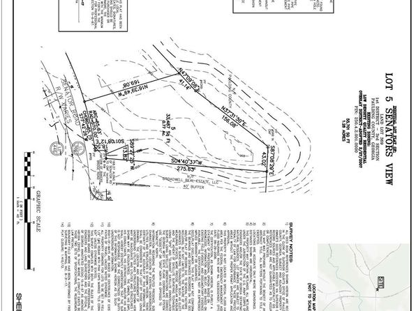 null bed null bath Vacant Land at 5 Senator Rd Douglasville, GA, 30134 is for sale at 14k - 1 of 2