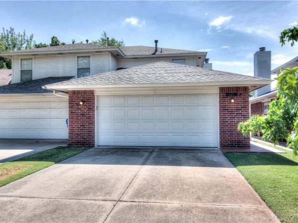 2 bed 2 bath Single Family at 321 Potomac Dr Norman, OK, 73072 is for sale at 104k - 1 of 23