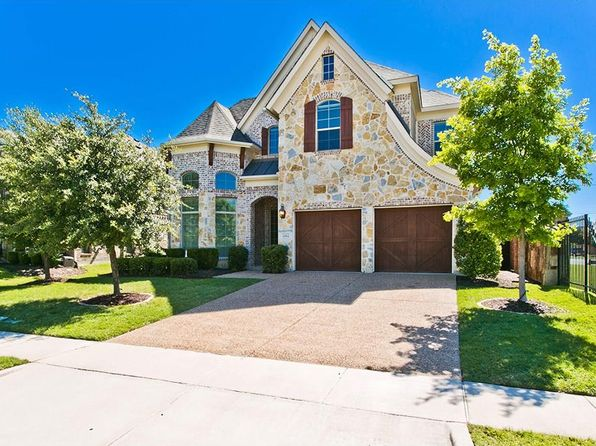 4 bed 4 bath Single Family at 6004 Garden Gate Dr Plano, TX, 75024 is for sale at 550k - 1 of 30