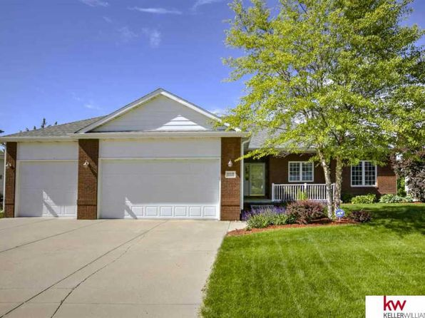 4 bed 3 bath Single Family at 16138 Timberlane Dr Omaha, NE, 68136 is for sale at 280k - 1 of 36