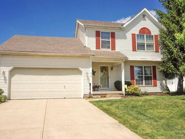 3 bed 3 bath Single Family at 419 Lachance Ct Delaware, OH, 43015 is for sale at 190k - 1 of 26