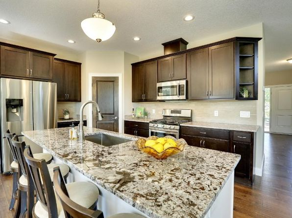 4 bed 4 bath Single Family at 13093 288th Ave NW Zimmerman, MN, 55398 is for sale at 350k - 1 of 19