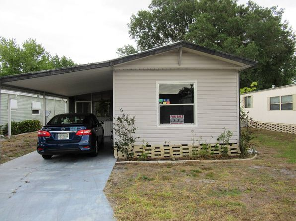 2 bed 2 bath Mobile / Manufactured at 54 Woodside Ln Winter Haven, FL, 33881 is for sale at 13k - 1 of 21