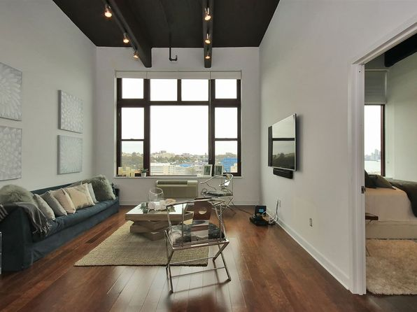 2 bed 2 bath Condo at 1500 Washington St Hoboken, NJ, 07030 is for sale at 1.20m - 1 of 13