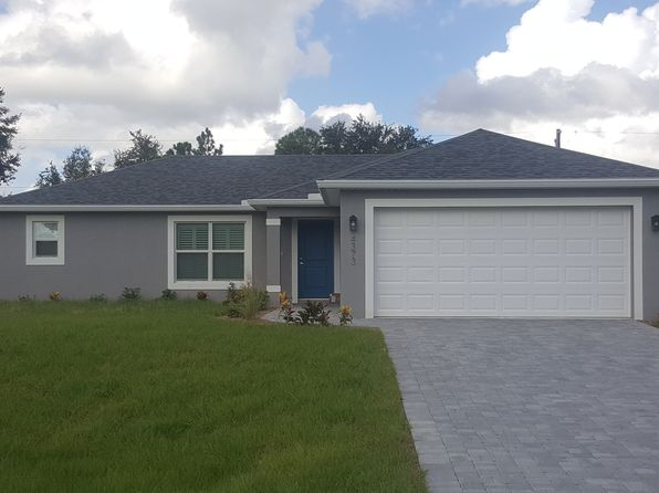 3 bed 2 bath Single Family at 2018 S San Mateo Dr North Port, FL, 34288 is for sale at 190k - 1 of 3