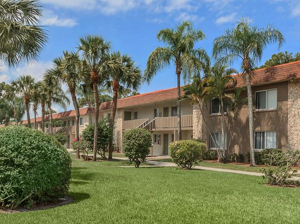 Apartments For Rent In Fort Myers FL   Zillow