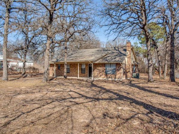 3 bed 2 bath Single Family at 7230 Portwood Rd Azle, TX, 76020 is for sale at 200k - 1 of 25