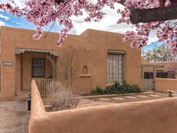 5 bed 3 bath Multi Family at 234 Anita Pl Santa Fe, NM, 87505 is for sale at 649k - 1 of 25
