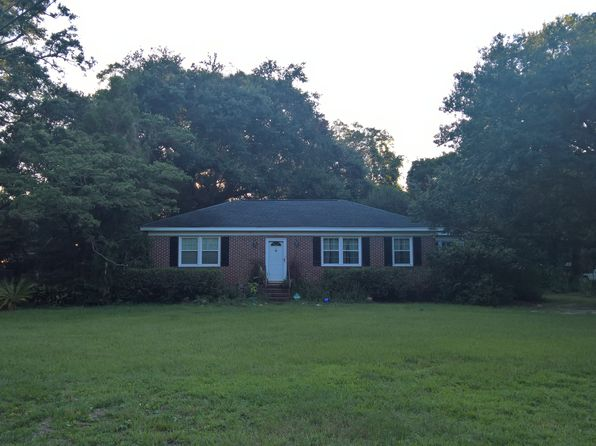 2 bed 1 bath Single Family at 988 Cliffwood Dr Mount Pleasant, SC, 29464 is for sale at 540k - 1 of 2