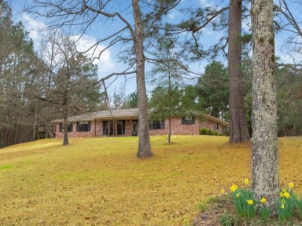 Homes For Sale Hallsville Tx