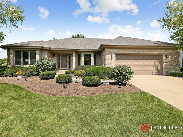 4 bed 3.5 bath Single Family at 443 Ridgelawn Trl Batavia, IL, 60510 is for sale at 430k - 1 of 30