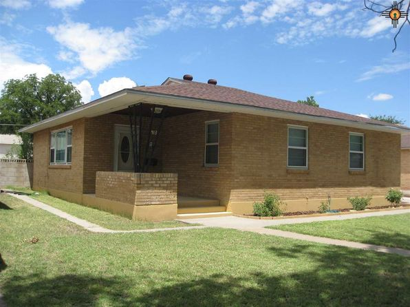 3 bed 2 bath Single Family at 913 N Edwards St Carlsbad, NM, 88220 is for sale at 148k - 1 of 17