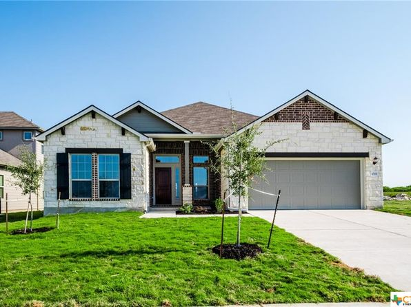 4 bed 3 bath Single Family at 4588 Scots Elm Cibolo, TX, 78108 is for sale at 275k - 1 of 5