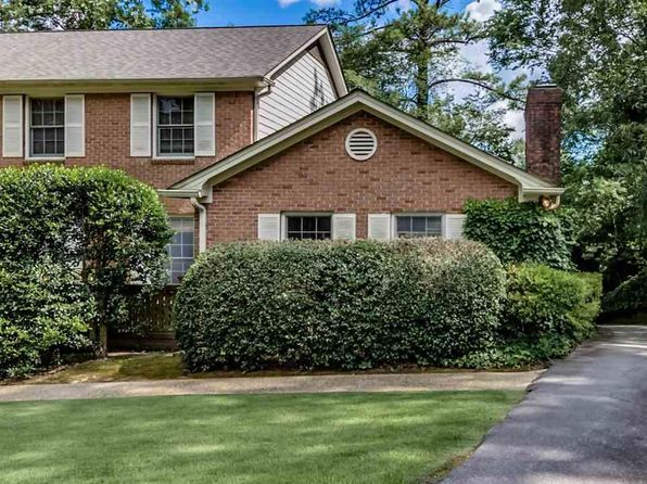 3 bed 2 bath Townhouse at 2945 Pump House Rd Vestavia, AL, 35243 is for sale at 275k - 1 of 19
