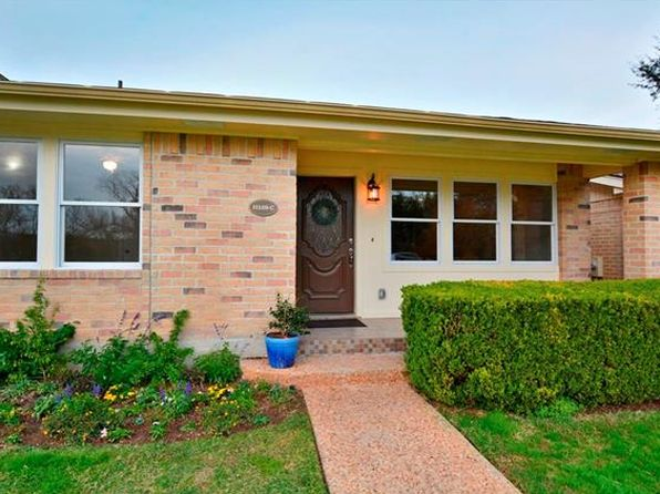 2 bed 2 bath Condo at 11129 PINEHURST DR AUSTIN, TX, 78747 is for sale at 289k - 1 of 24