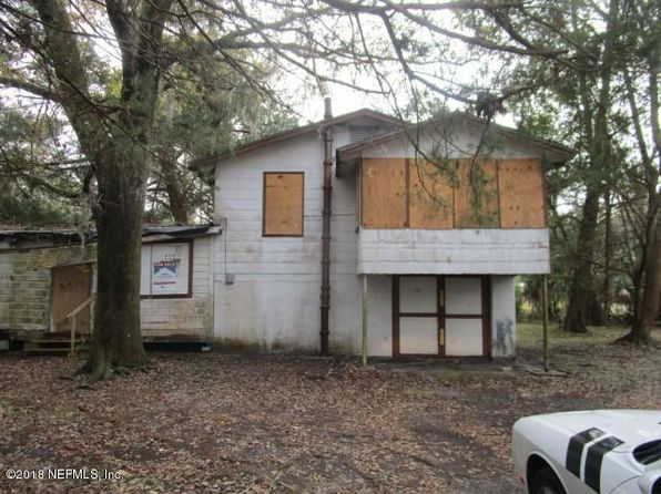 2 bed 2 bath Single Family at 1152 NEW BERLIN RD JACKSONVILLE, FL, 32218 is for sale at 40k - 1 of 3