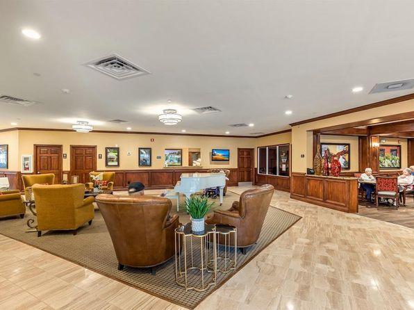 studio apartments for rent in jacksonville fl zillow