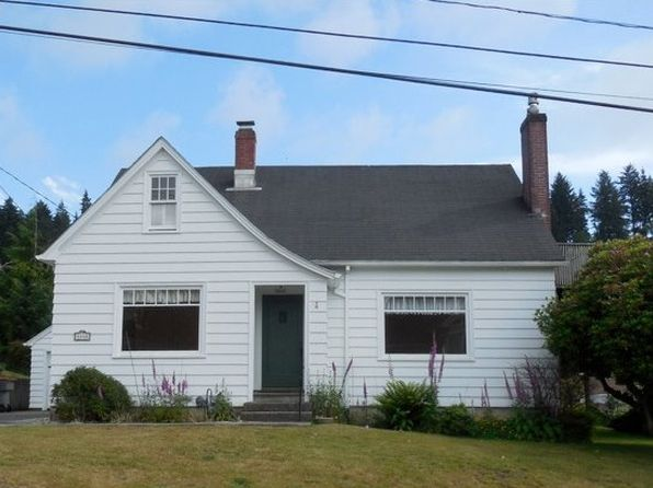 3 bed 2 bath Single Family at 3441 Grand Ave Astoria, OR, 97103 is for sale at 329k - 1 of 32