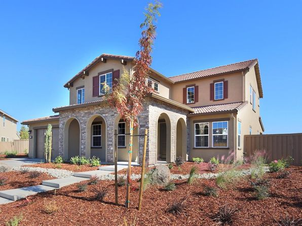 4 bed 3 bath Single Family at 5301 Florentina Loop El Dorado Hills, CA, 95762 is for sale at 677k - 1 of 15