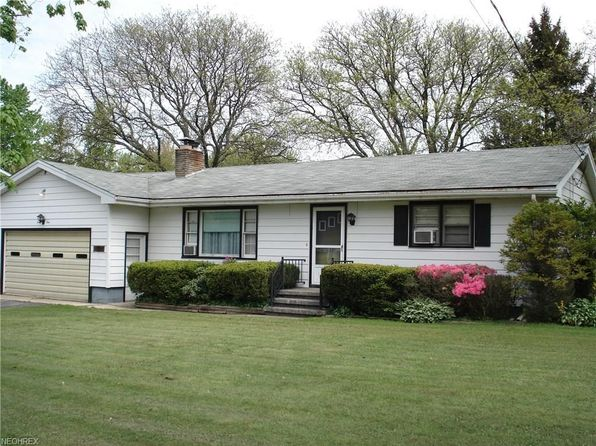 2 bed 2 bath Single Family at 41 Dorset Rd Jefferson, OH, 44047 is for sale at 85k - 1 of 16