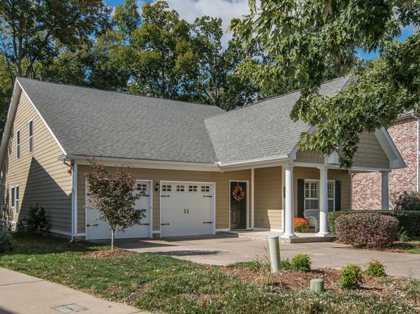 4 bed 3 bath Single Family at 3129 Locust Holw Nolensville, TN, 37135 is for sale at 385k - 1 of 30